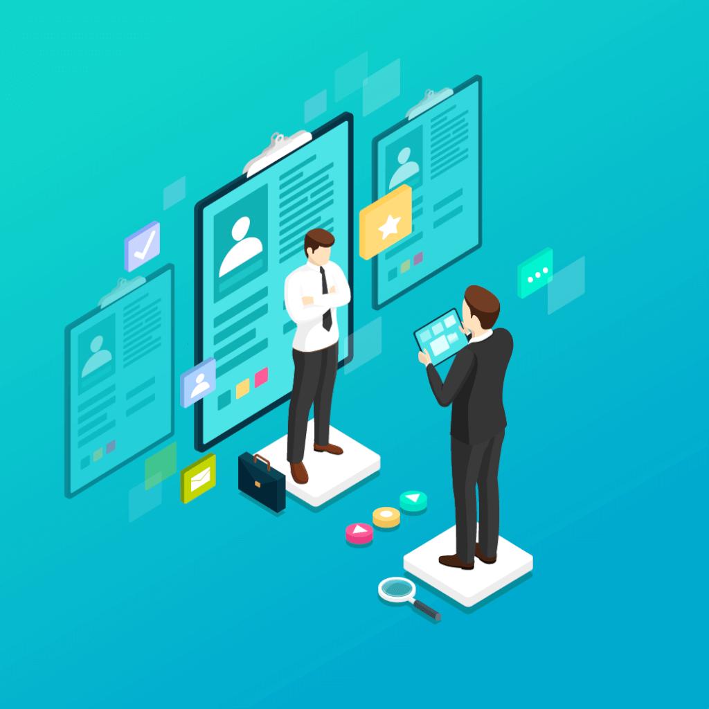 cursos ibiza archivos - CRR Marketing