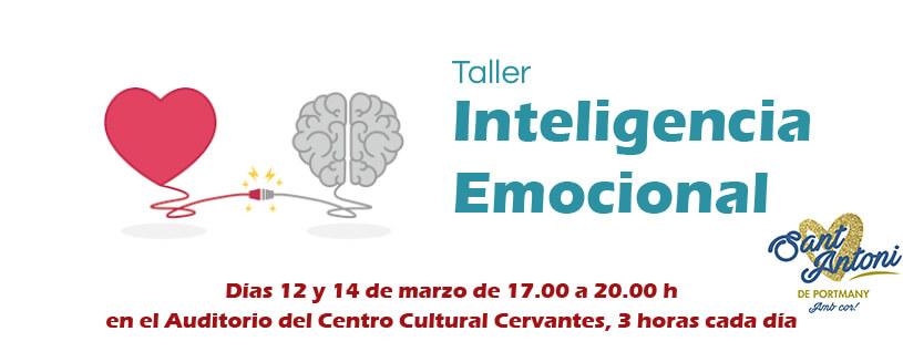 taller-inteligencia-emocional-sant-antoni